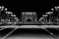 Porte de Bordeaux