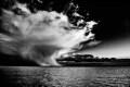 Avancee nuageuse