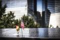 Mémorial du 11-Septembre